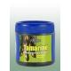 Tamarindová pasta 200 g FUDCO