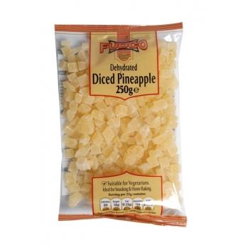 https://www.bharat.cz/320-thickbox/ananas-kostky-250-g-fudco.jpg
