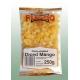 Mango kostky 250 g FUDCO
