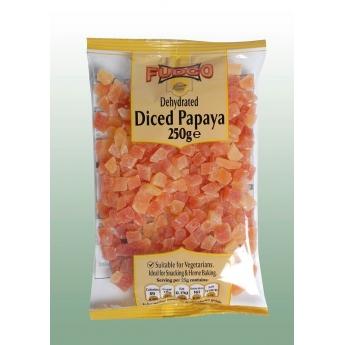 https://www.bharat.cz/331-thickbox/papaja-kostky-250-g-fudco.jpg