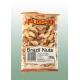 Para ořechy 250 g FUDCO