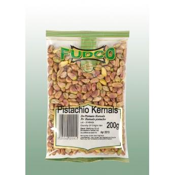 https://www.bharat.cz/334-thickbox/pistacie-loupane-nesolene-200-g-fudco.jpg