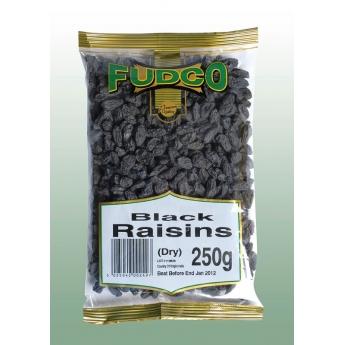 https://www.bharat.cz/335-thickbox/rozinky-cerne-susene-na-slunci-250-g-fudco.jpg