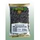 Rozinky černé - sušené na Slunci 250 g FUDCO
