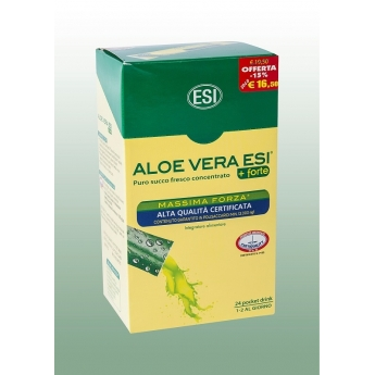 https://www.bharat.cz/348-thickbox/stava-aloe-vera-cista-drinky-do-kapsy-24-x-20-ml-esi.jpg