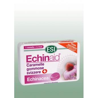 https://www.bharat.cz/354-thickbox/echinaceove-bonbony-50-g-esi.jpg