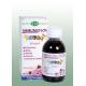 Echinaceový sirup Imuniflor junior 200 ml ESI AKCE 3 + 1 ZDRAMA