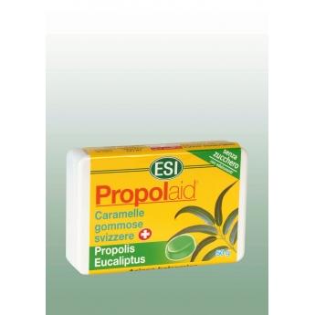 https://www.bharat.cz/363-thickbox/propolisove-bonbony-s-eukalyptem-50-g-esi.jpg