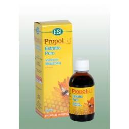 Propolisové kapky alkoholové 1:3 50 ml ESI