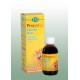 Propolisové kapky alkoholové 1:3 50 ml ESI AKCE 3 + 1 ZDRAMA