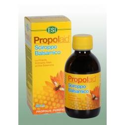 Propolisový sirup 200 ml ESI