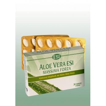 https://www.bharat.cz/377-thickbox/aloe-vera-tablety-dobre-traveni-30-ks-esi-.jpg