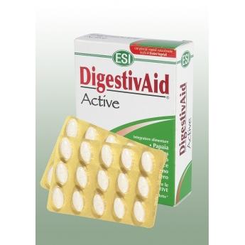 https://www.bharat.cz/381-thickbox/digestivaid-active-45-ks-esi.jpg