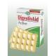 DIGESTIVAID - Active 45 ks ESI