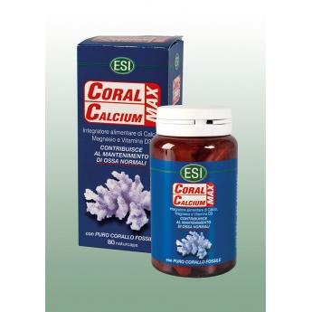 https://www.bharat.cz/386-thickbox/coral-calcium-max-kapsle-s-vapnikem-horcikem-a-vitaminem-d-80-ks-esi.jpg