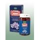 CORAL CALCIUM MAX - kapsle s vápníkem, hořčíkem a vitamínem D 80 ks ESI