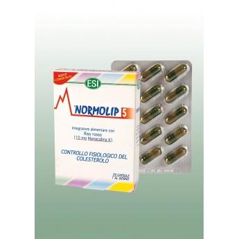 https://www.bharat.cz/390-thickbox/normolip-snizeni-hladiny-cholesterolu-30-ks-esi.jpg