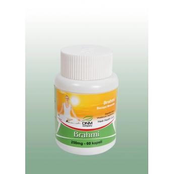 https://www.bharat.cz/393-thickbox/brahmi-ajurvedske-kapsle-60-ks-250-mg-dnm.jpg