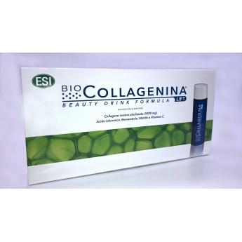 https://www.bharat.cz/407-thickbox/biocollagenina-drinky-10-ks-esi.jpg
