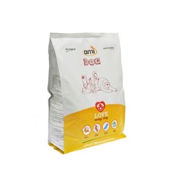 https://www.bharat.cz/429-thickbox/ami-dog-rostlinne-granule-3-kg-ami.jpg
