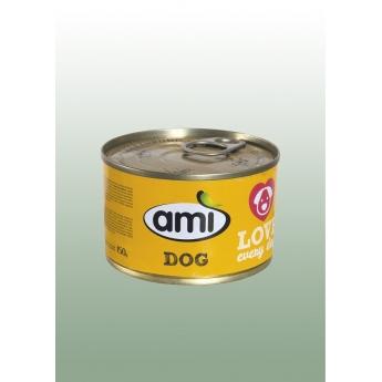 https://www.bharat.cz/431-thickbox/ami-dog-rostlinne-krmivo-v-konzerve-150-g-ami.jpg