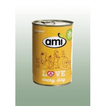 https://www.bharat.cz/432-thickbox/ami-dog-rostlinne-krmivo-v-konzerve-400-g-ami.jpg