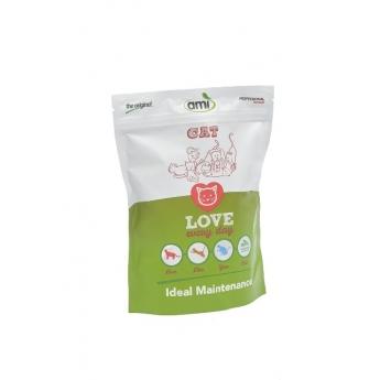 https://www.bharat.cz/436-thickbox/ami-cat-rostlinne-granule-300-g-ami.jpg