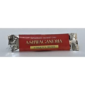 http://www.bharat.cz/46-thickbox/caj-aswagandha-2-g-dnm.jpg