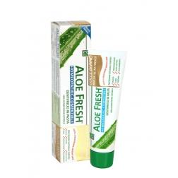 Zubní pasta HOMEOPATIC - při homeopatické léčbě 100 ml ESI
