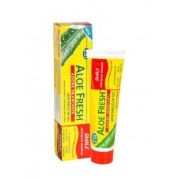 Zubní pasta SMILE - s jemně bělícím účinkem 100 ml ESI