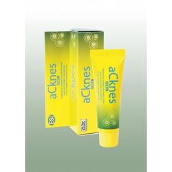 Krém proti akné s Tea tree olejem 25 ml ESI