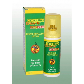 https://www.bharat.cz/479-thickbox/mosquito-sprej-proti-komarum-100-ml-esi.jpg