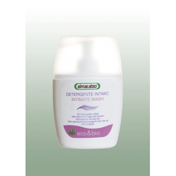 https://www.bharat.cz/503-thickbox/intimate-wash-pro-intimni-hygienu-eco-bio-250-ml-almacabio.jpg