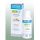 Intimaid - pro intimní hygienu Aloe Vera s heřmánkem 250 ml ESI