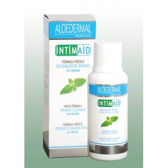 https://www.bharat.cz/506-thickbox/intimaid-pro-intimni-hygienu-aloe-vera-s-mentolem-250-ml-esi.jpg