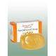 Mýdlo santalové 100 g AYUURI