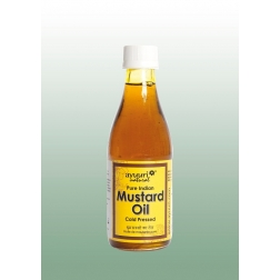Olej sezamový 150 ml AYUMI