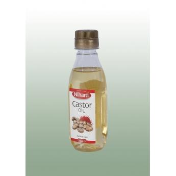 https://www.bharat.cz/549-thickbox/olej-ricinovy-100-ml-top-op.jpg
