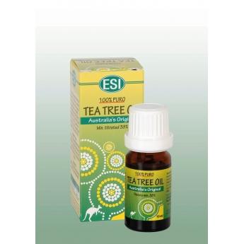 https://www.bharat.cz/551-thickbox/olej-cajovnikovy-tea-tree-25-ml-esi.jpg