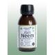Olej neemový ORGANIC 100 ml AYUMI