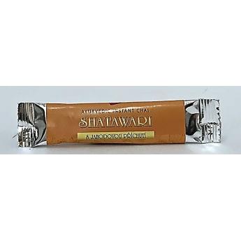 https://www.bharat.cz/58-thickbox/caj-shatawari-2-g-dnm.jpg