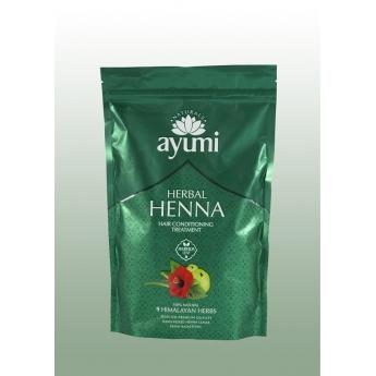 https://www.bharat.cz/581-thickbox/hena-natural-s-bylinami-na-vlasy-150-g-fudco.jpg