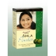 Prášek AMLA - přírodní vlasový kondicionér 100 g AYUURI