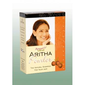 https://www.bharat.cz/585-thickbox/prasek-aritha-prirodni-vlasovy-sampon-100-g-ayuuri.jpg