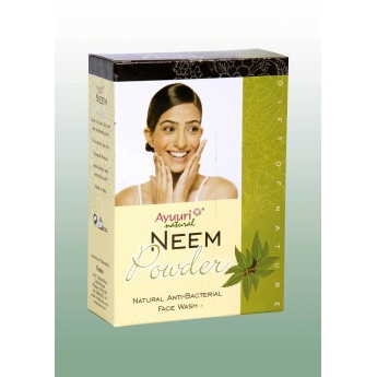 https://www.bharat.cz/588-thickbox/prasek-neem-antibakterialni-pripravek-na-oblicej-100-g-ayuuri.jpg
