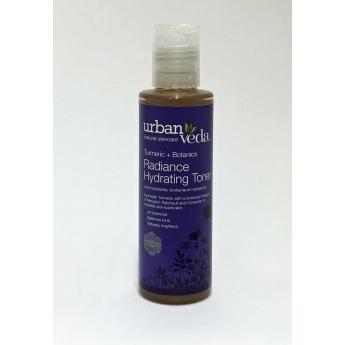 https://www.bharat.cz/597-thickbox/hydratacni-tonikum-s-kurkumou-150-ml-urbanveda.jpg