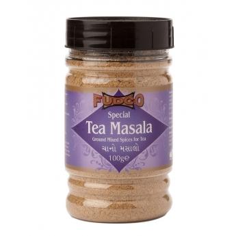https://www.bharat.cz/60-thickbox/tea-masala-smes-koreni-k-priprave-caje-doza-100-g-fudco.jpg
