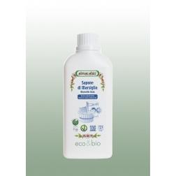 Mýdlo marseilské tekuté na praní 250 ml ALMACABIO