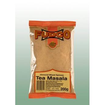 https://www.bharat.cz/66-thickbox/tea-masala-smes-koreni-k-priprave-caje-200-g-fudco.jpg