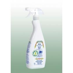 Univerzální čistič na hladké povrchy 750 ml ALMACABIO
